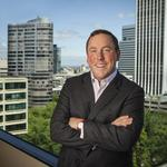 Cambia promotes investment leader