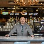 Punch Bowl Social looks to double its locations by year's end