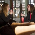 Fostering culture helps law firms woo and retain top talent