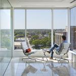 A look at some of the Triangle's 'coolest' office spaces (Slideshow)