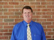 Ted Bloodworth, admissions director, Goodpasture Christian School What does Sumner County need most right now? In the future? An enhanced budget for their school system to ensure excellence on all levels.