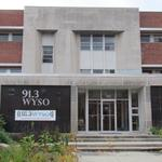 WYSO parts with two news personalities