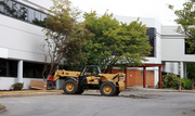 Last year Nike purchased four buildings adjacent to its existing campus for $44 million. Significant renovations have begun on several of the properties.