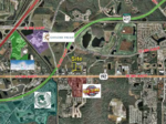 112 new apartments in the pipeline for Kissimmee