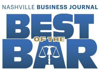 Best of the Bar 2017