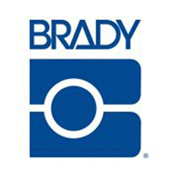 Brady Corp., which makes safety products, has plans to add more than 100 jobs at a new facility in Louisville.