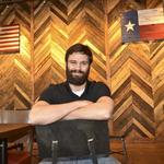 Mind behind 3 Stacks Smoke and Tap House opens second barbecue joint in Lakewood