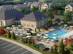 Upscale apartment development opening in NKY