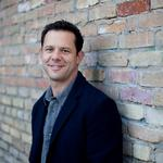 OneSpot enlists ex-Spredfast executive as sales chief
