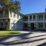 Tampa developer sells off spec mansion on Westshore waterfront (Photos)