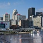 Commercial real estate pros tell us what they really think about the Louisville market