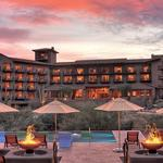 2 Arizona developers team up to purchase Ritz-Carlton Dove Mountain for $45.5M
