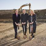 Exclusive: Gateway Engineers to build new headquarters