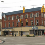 New lofts planned for Xenia building