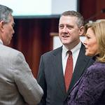 Fed's Bullard worries over inflation expectations