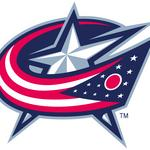 Blue Jackets won some at gate, on TV in forgettable season