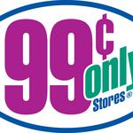 Will Elk Grove get a new 99 Cents Only store?