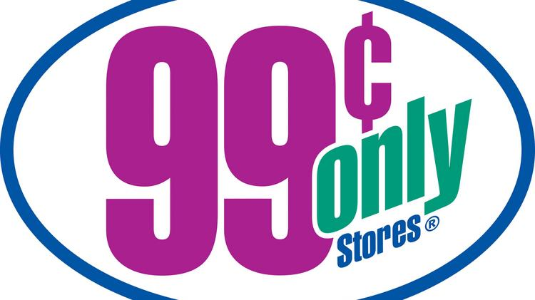 Will Elk Grove Get A New 99 Cents Only Store