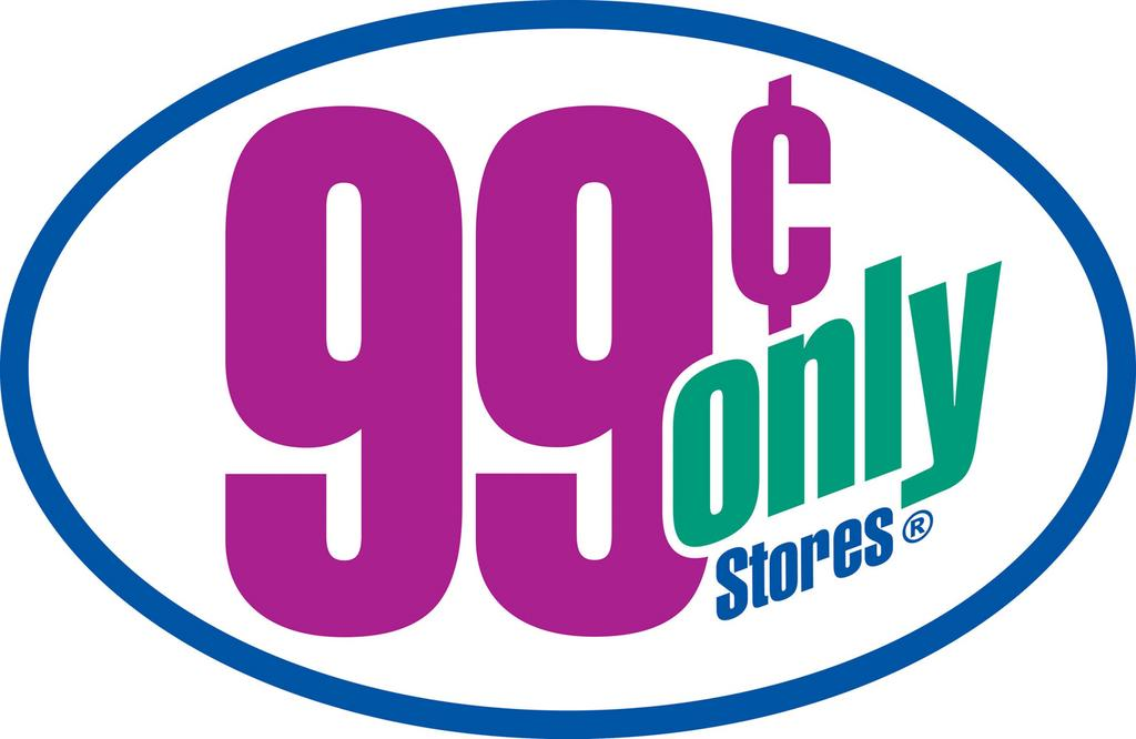 99 Cents Only Plans Roseville Store