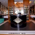 Urbain 40 restaurant owners share details on expansion plans