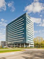Energy Corridor property gets a new owner