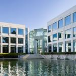 YouTube grabs 550,000 SF in giant San Bruno expansion