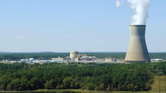 The Shearon Harris Nuclear Plant near Raleigh accounts for more than two-thirds of the $2 billion in debt that eastern N.C. municipalities owe for their purchase of shares in four Duke Energy Progress plants.
