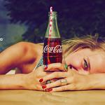Coca-Cola unveils new ad campaign to replace 'Open Happiness' (SLIDESHOW)