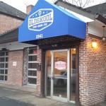 Local Cantina owner adds Oldskool in Clintonville, complete with on-site smoker