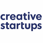 Creative entrepreneurs get a big boost from the Kauffman Foundation