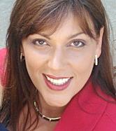 Gina Giampietro, a residential agent for RE/MAX Renaissance Realty West, based in Moon Township.