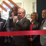 Downtown Tampa office is strategic move for bank that eyes Florida growth (Video)