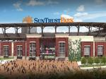 Cobb commissioners eye tailgating plan for SunTrust Park