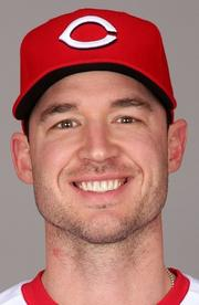 Jack Hannahan  Infield 2012: $1.13 million 2013: $1 million Raise: (-11%) Hannahan signed as a free agent at the end of 2012 for two years and $4 million.