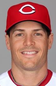 Chris Heisey Outfield 2012: $495,000 2013: $1.32 million Raise: 167% Heisey in January signed a one-year contract.