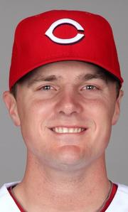 Jay Bruce  Outfield 2012: $5.04 million 2013: $7.54 million Raise: 50% Bruce is signed through 2016 with a six-year, $51 million contract.