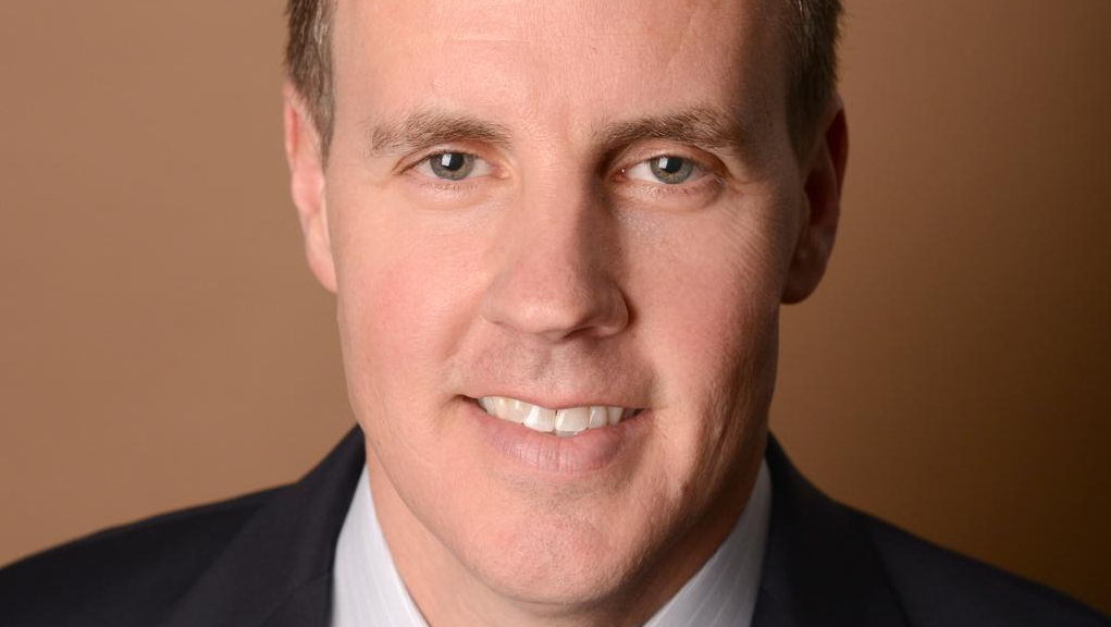Ernst young 39 s minneapolis leader john wilgers will retire mike o 39 leary tapped for post - Ernst young chicago office ...