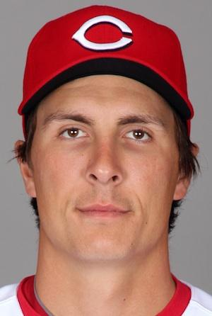Cincinnati Reds pitcher Homer Bailey tossed his second career no hitter on Tuesday night at Great American Ball Park.