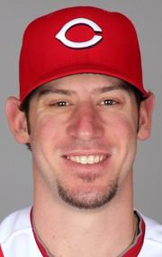 Logan Ondrusek Pitcher 2012: $492,000 2013: $950,000 Raise: 93% The Reds avoided arbitration with Ondrusek in January, signing him to a two-year deal.