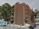 Downtown Oakland office buy could set new pricing record
