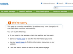Problems persist with Kaiser website for 10.2 million enrollees