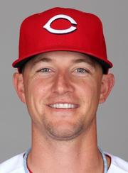 Mike Leake Pitcher 2012: $507,000 2013: $3.06 million Raise: 503% Leake has a one-year contract.