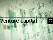 New York City remains among the top markets for venture capital investments in startups.