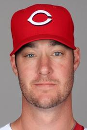 Ryan Ludwick  Outfield 2012: $2 million 2013: $2 million Raise: 0% Ludwick in December was re-signed as a free agent for two years for $15 million.