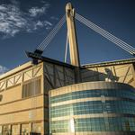San Antonio's path to MLS could be via more Alamodome marquee matchups