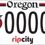 5 things to know for Thursday, and how to wear your Blazers love on your license