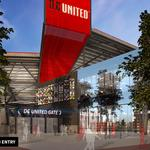 D.C. United picks contractor for Buzzard Point stadium project