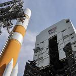 Congress worries about space industry, reliance on Russian rockets