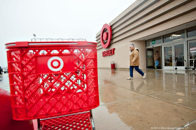 Target plans to open 14 in-store health care clinics over the next few months, including three in the Chicago area.
