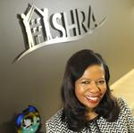 LaShelle Dozier: Staying in the redevelopment game